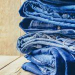 Cómo estirar la cintura de tus pantalones para un poco más de espacio