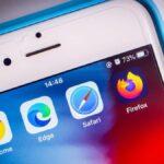 Cómo hacer que su iPhone o iPad sea más rápido borrando los cachés de su navegador