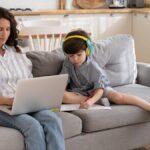 Qué hacer si no ha recibido su crédito fiscal por hijos