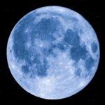 Cuándo ver la 'Buck Moon' de julio iluminar el cielo