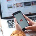 Cómo descargar videos de YouTube en su teléfono