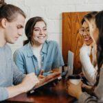 5 razones por las que la motivación de afiliación es importante