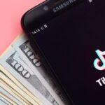 TikTok es un flujo interminable de malos consejos financieros