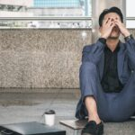 Su búsqueda de trabajo apesta a desesperación