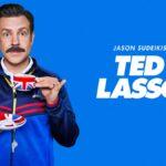 Cómo ver 'Ted Lasso' gratis en PlayStation 5