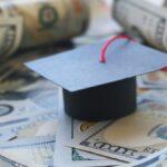 ¿WTF continúa con la asistencia federal para préstamos estudiantiles?