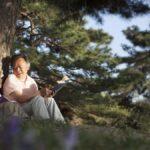Cómo sobrevivir a unas vacaciones familiares multigeneracionales