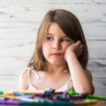 Cómo reconocer los signos del TDAH en las niñas
