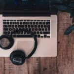 Los 7 mejores auriculares con cancelación de ruido para aumentar la productividad
