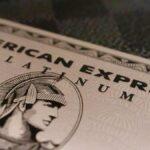 Por qué la tarjeta de viaje Platinum de AmEx vale la nueva y absurda tarifa anual de $ 700