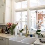 Cómo remodelar su cocina de la manera más barata posible