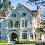 Cómo investigar la historia de su hogar