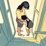Cómo prepararse para la ansiedad por separación de su hijo