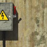 ¿Necesita un Kill Switch de VPN?