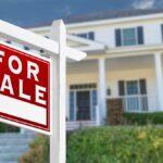 Cómo invertir en bienes raíces sin mucho dinero