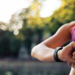¿Qué tan corto puede ser un entrenamiento y seguir siendo efectivo?