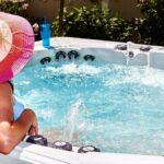 Cómo convertir su jacuzzi en una refrescante piscina de inmersión
