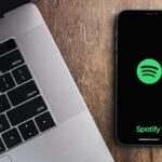 How to Limit Spotify From Tracking You, Because It Knows Too Much
