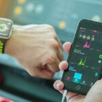 How to Change What Fitness Stats You See on Your Apple Watch