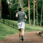 Por qué un metabolismo más lento probablemente no esté causando su aumento de peso