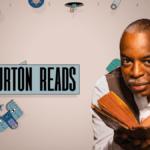Puede hacer que LeVar Burton lea su trabajo en su podcast