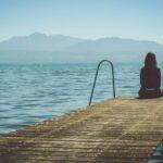 ¿Por qué estoy deprimido si mi vida está bien?