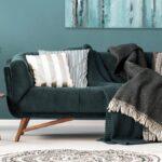 Cómo 'renovar' su sala de estar sin gastar dinero en renovaciones
