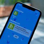 Cómo personalizar los widgets de la página de inicio de Safari en iOS 15