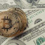 Cosas inesperadas que no sabías que podías comprar con Crypto