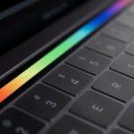 14 formas en las que debería utilizar la barra táctil de su MacBook Pro
