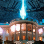 42 of the Most Mind-Blowing Special Effects Sequences in Movie History