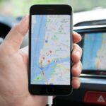 Cómo evitar que su iPhone y sus aplicaciones rastreen su ubicación