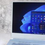 Cómo habilitar y personalizar el modo oscuro en Windows 11