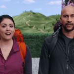 15 series originales de Apple TV + que deberías estar viendo (que no son 'Ted Lasso')