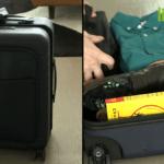 Nuestros mejores consejos para hacer la maleta