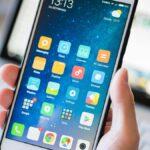 Cómo convertir su teléfono Android en una cámara web de alta resolución gratuita
