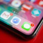 Actualice sus dispositivos Apple ahora mismo para corregir este grave error de iMessage