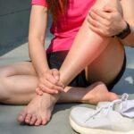 ¿Qué son las férulas en las piernas y cómo puedo deshacerme de ellas?