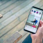 ¿Los hashtags de Instagram pertenecen al pie de foto o en los comentarios?