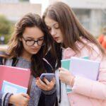 Cómo se interpretan (mal) sus emojis si envía mensajes de texto a personas menores de 25 años
