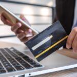 ¿Cuándo es su puntaje crediticio 'suficientemente bueno'?