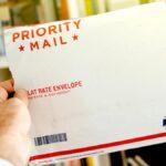 Cómo ahorrar en Priority Mail si es increíblemente barato