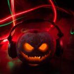 20 de los podcasts de terror más terroríficos para escuchar en Halloween