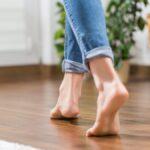 Cómo obtener más pasos incluso si trabaja desde casa