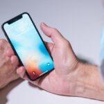 Cómo arreglar el error 'Desbloqueo con Apple Watch' del iPhone 13