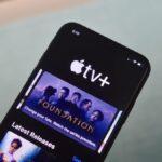 Mejore su experiencia de Apple TV + con estos útiles ajustes