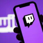 Cómo utilizar las nuevas funciones de seguridad de Twitch para detener las incursiones de odio y el acoso