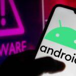 Cómo evitar el malware FluBot en su Android