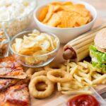 Cómo introducir comida en las películas como un cerebro criminal