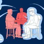 Cómo mentirle a un ser querido con demencia (y cuándo debería hacerlo)